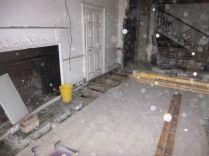 Lifting floors 4 - 07032015