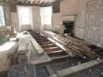 Lifting floors 5 - 08032015