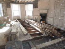 Lifting floors 5 - 08032015