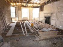 Lifting floors 6 - 08032015