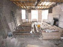 Lifting floors 7 - 08032015