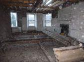 Lifting floors 9 - 08032015
