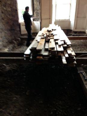 More flooring - 13032015 - SH