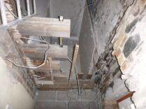 New beams 3 - 28022015