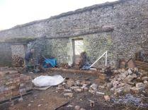 Potting shed 11 - 08032015