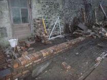 Potting shed 13 - 08032015
