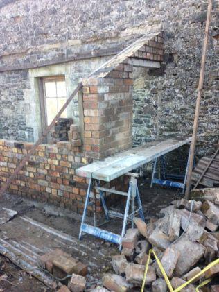 Potting shed - 21032015 - SH