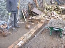 Potting shed 7 - 08032015