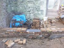 Potting shed 8 - 08032015