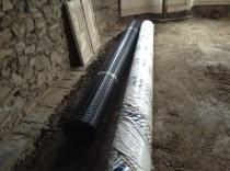 Geotextile rolls - 02042015 - SH