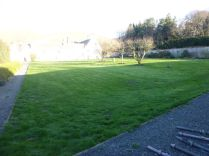 Lawn - 17042015