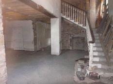 Main hall - limecrete floor 2 - 26042015