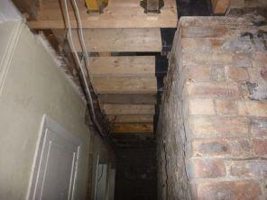 New beams 2 - 04042015