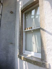 Pointing windows 3 - 24042015