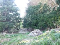 Stone pile - 18042015