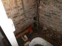 wetroom drains 2 - 18042015