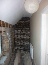 Bricked up properties 1 - 22082015