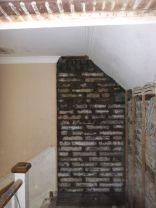 Bricked up prppertes 2 - 22082015