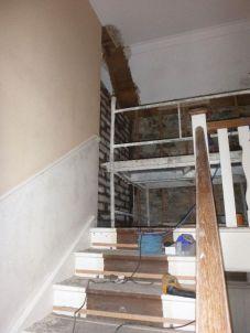 Bricking up properies 2 - 22082015