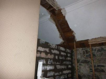 Bricking up properties - 22082015
