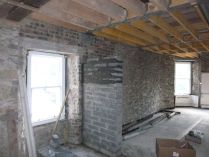 Drawing room doorway 2 - 15082015