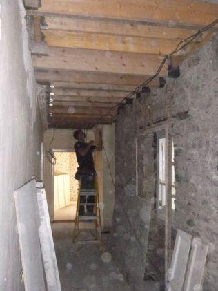 Wiring - 07092015