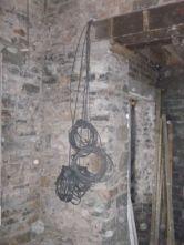 Wiring 2 - 07092015