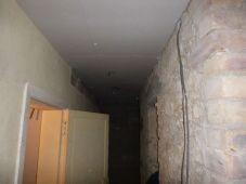 Corridor ceiling 2 - 24102015