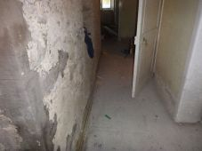 Corridor grounds - 24102015