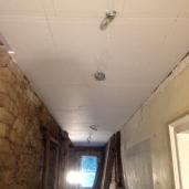 Hall ceiling 3 - 21102015 - SH