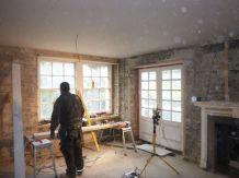 Kitchen window 2 - 29102015