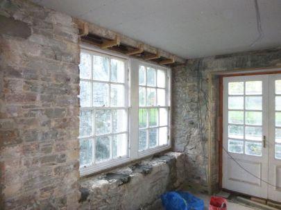 Kitchen window - 24102015