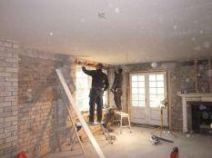 Kitchen window - 29102015