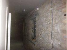 New window in corridor - 29102015