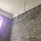 PLaster removal 5 - main hall - 13102105 - SH