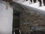 Under stairs 2 - 24102015