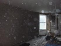 plastering - drwaing room - 20112015