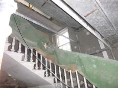 plastring maiun hall 2 - 19112015