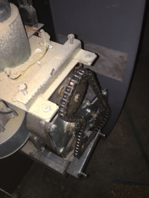 Boiler plate 2- 12122015