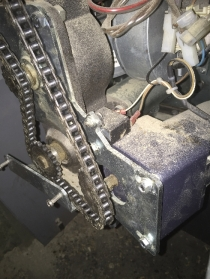 Boiler plate 3 - 12122015