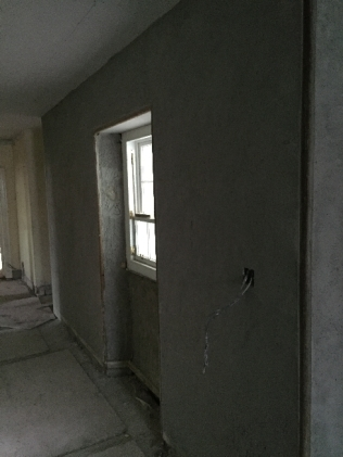 Corridor - 20122015