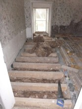 Floor insulation 2 - 05022016