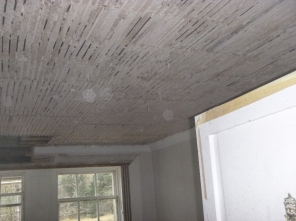 BR2 - ceiling down - 13032016