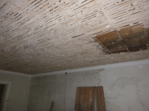 BR2 - ceiling down 2 - 13032016