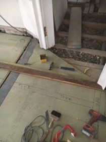 MBR - 1st boards 2 - 18032016 - SDL