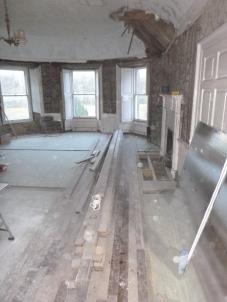 MBR flooring - 21032016