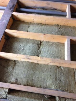 MBR insulation 1 - 16032016 - SH