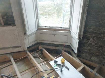 MBR plumbing 1 - 13032016