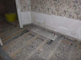 MBR plumbing 11 - 15032016