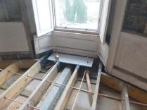 MBR plumbing 2 - 13032016